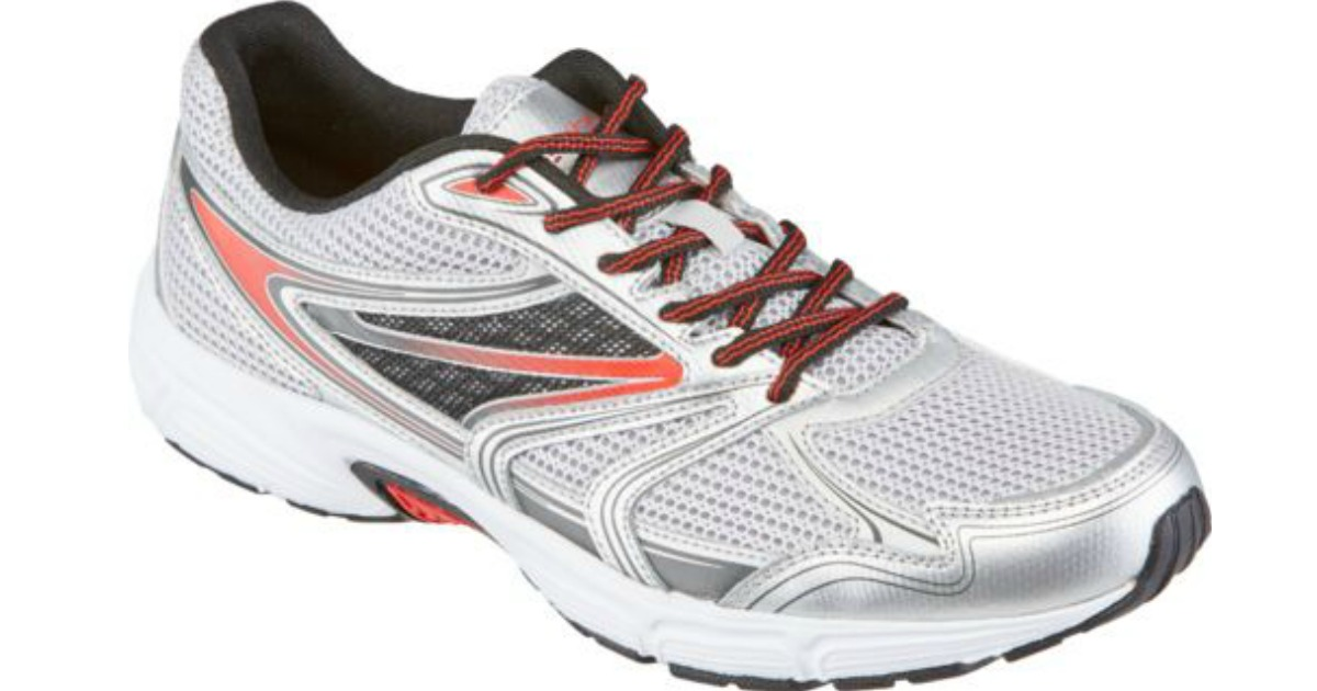 Men's Running Shoes Just $9.98 Shipped
