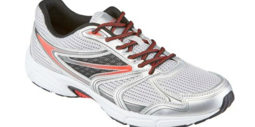 Academy Sports: Men's Running Shoes Just $9.98 Shipped