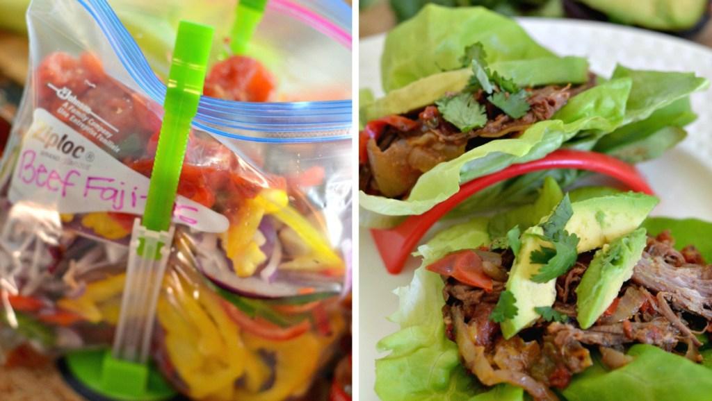 beef-fajitas-freezer-bag-meal-hip2save-com