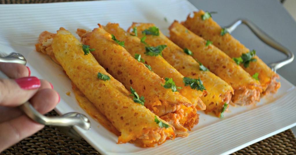 chicken-keto-taquitos-1-2