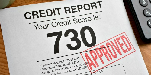 Have You Checked Your Credit Score Lately? Get Your Report FREE (No Credit Card Required)