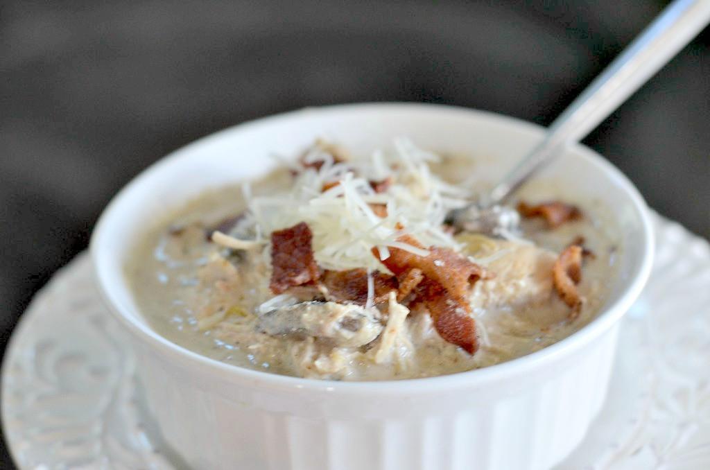 keto-bacon-chowder-freezer-meal-