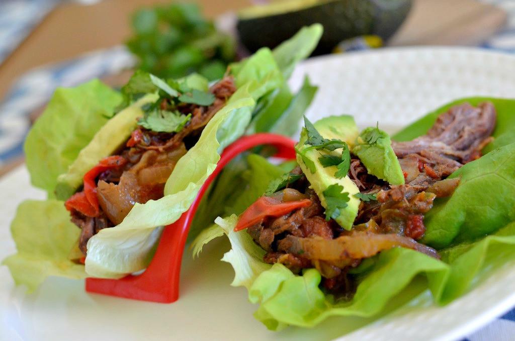 keto-tacos-in-lettuce-cups