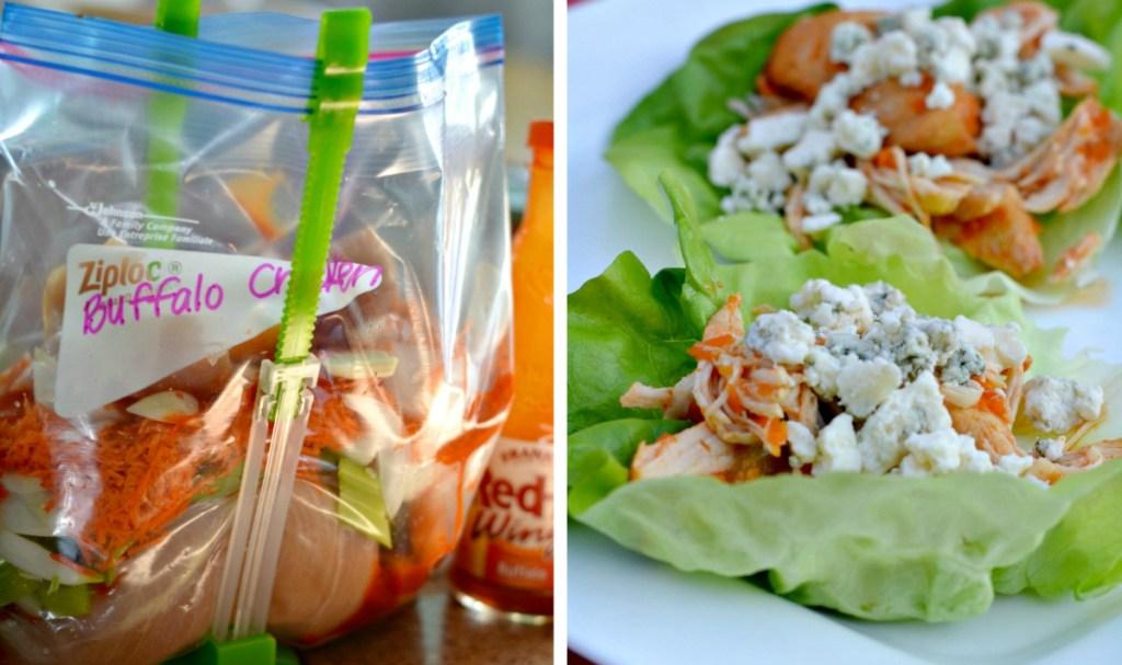low-carb-buffalo-chicken-lettuce-wraps-hip2save-com