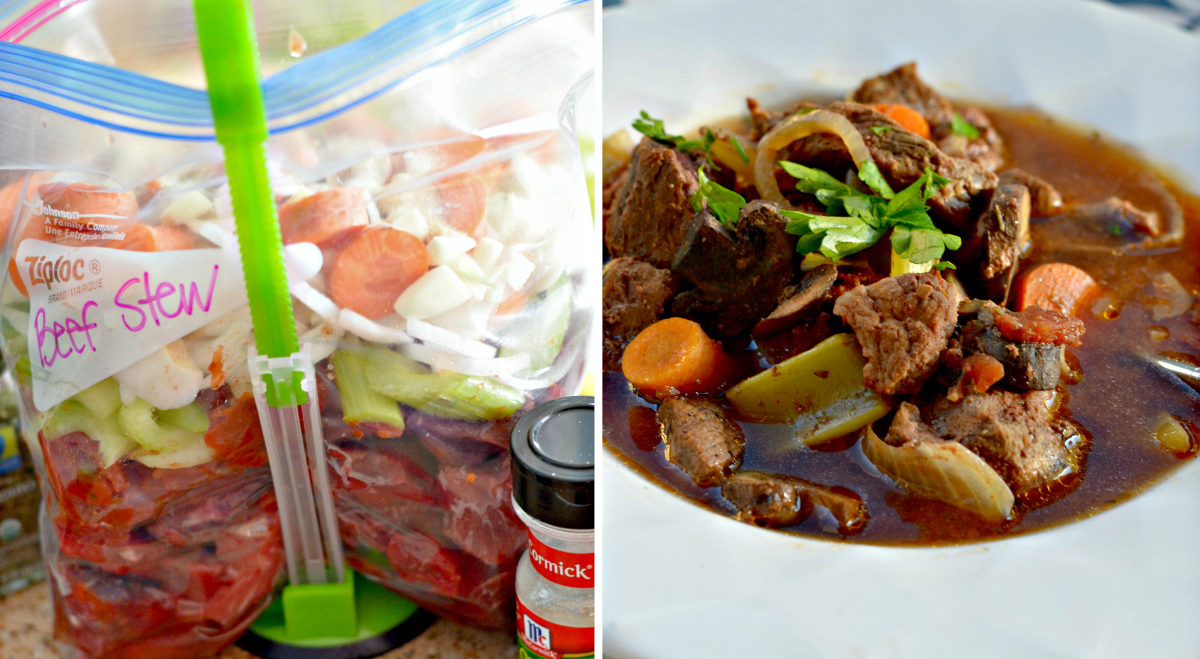low-carb hearty beef stew recipe