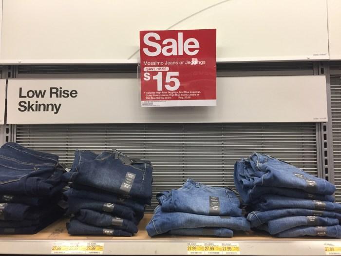 The Best Target Deals 8 13 8 19 Hip2save