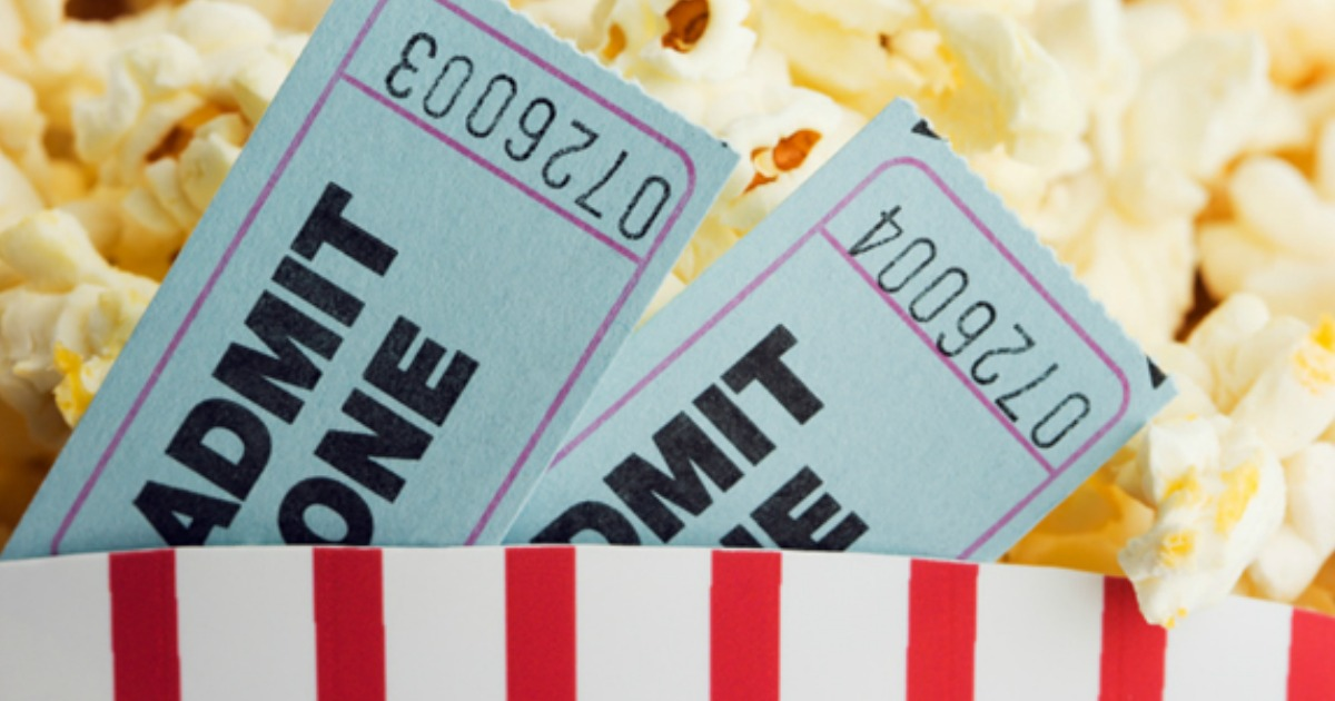 movies amc launching subscription moviepass - Movie Tickets and popcorn