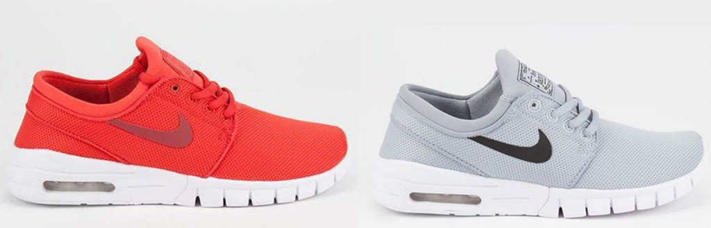 Tillys.com  50% Off Clearance Shoes + Free Shipping   Nike Boy s ... b5410c6f0