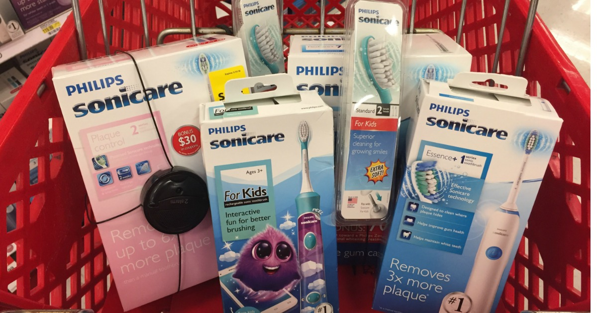 photograph relating to Sonicare Coupons Printable named $70 Great importance of Philips Sonicare Discount coupons Reset - Hip2Conserve