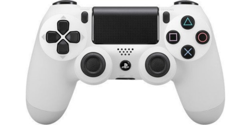 Sony Playstation 4 DualShock 4 Wireless Controller Only $35.99 Shipped (Regularly $59.99)