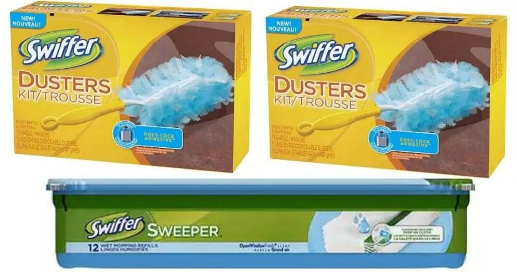 Carpet Cleaner Liquid Walgreens Carpet Vidalondon