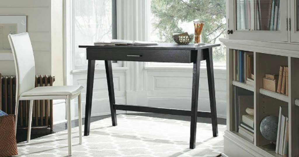 Office Off Foyer : Off home office media entryway furniture at target