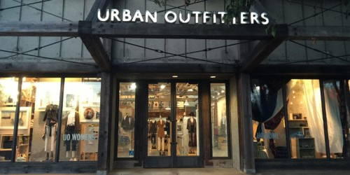 16 Urban Outfitters Copycat Styles For a Frugal Budget