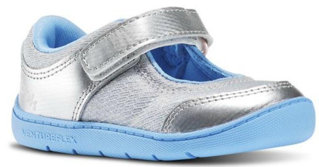 1e53be4ef3e Adorable Kids  Reebok MaryJane Shoes Only  14.99 Shipped (Regularly ...