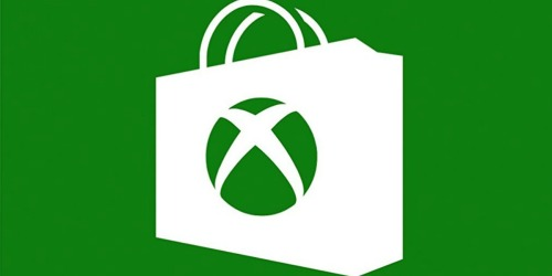 Amazon: Discounted Xbox eGift Cards