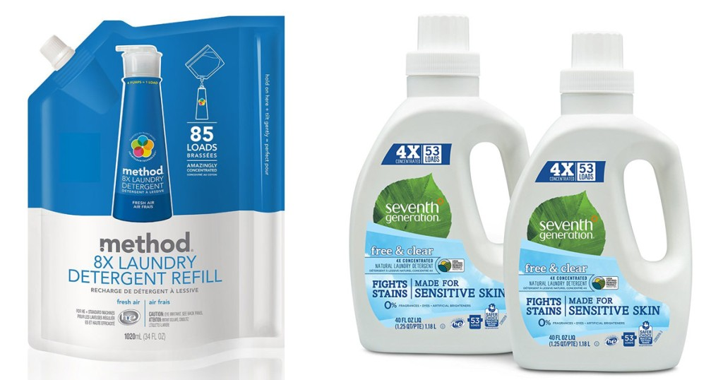 Amazon Lysol Laundry Sanitizer 5 68 Shipped Save On