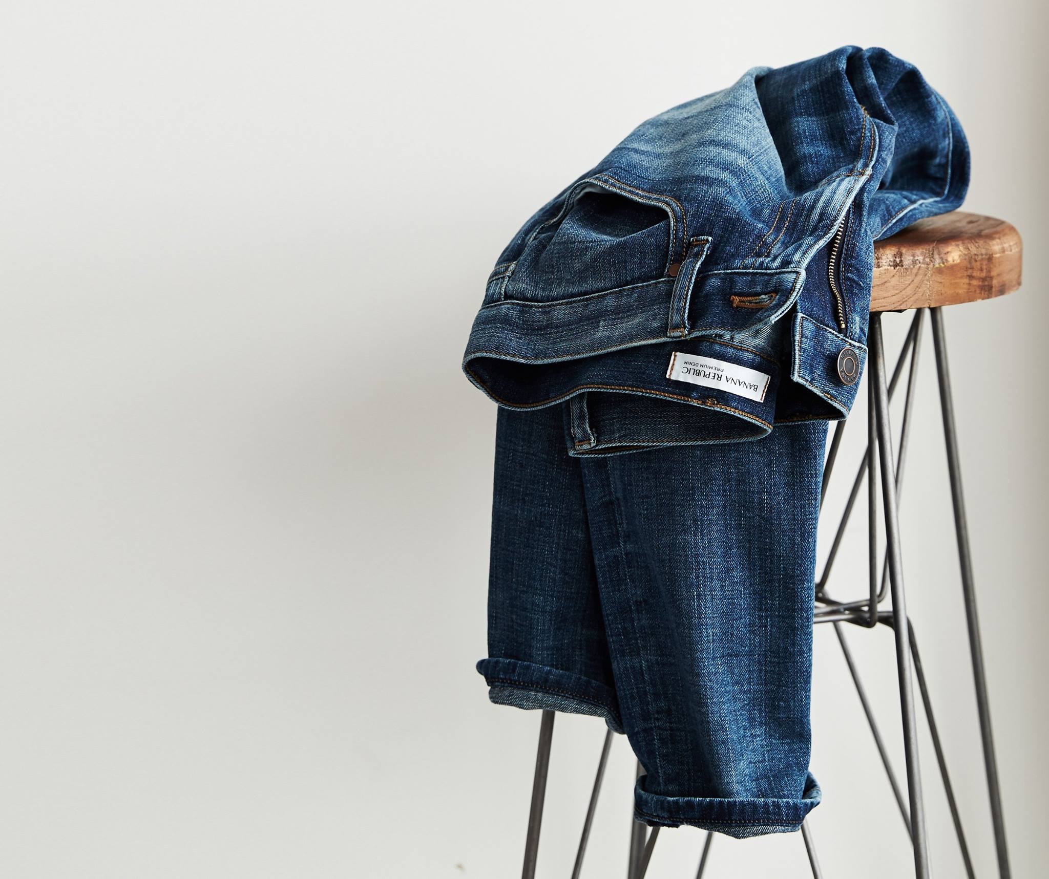 22 college student discounts & freebies – jeans on a stool