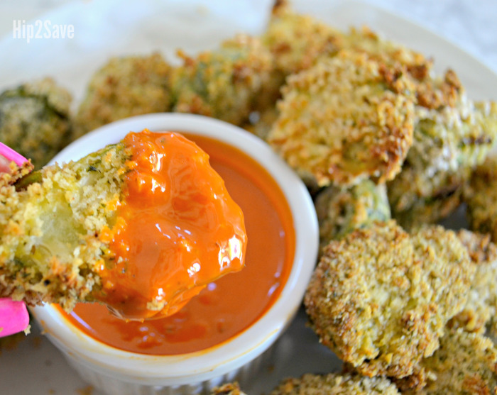 Huddle Up We Re Sharing 21 Of Our Favorite Tailgating Recipe