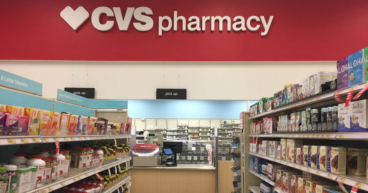 23 money saving tips you may not know about shopping at cvspharmacy – free health screening