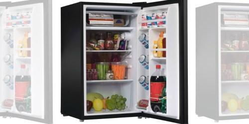 Jet.com: Galanz Compact Refrigerator Just $55.30 Shipped (Reg. $79) + More