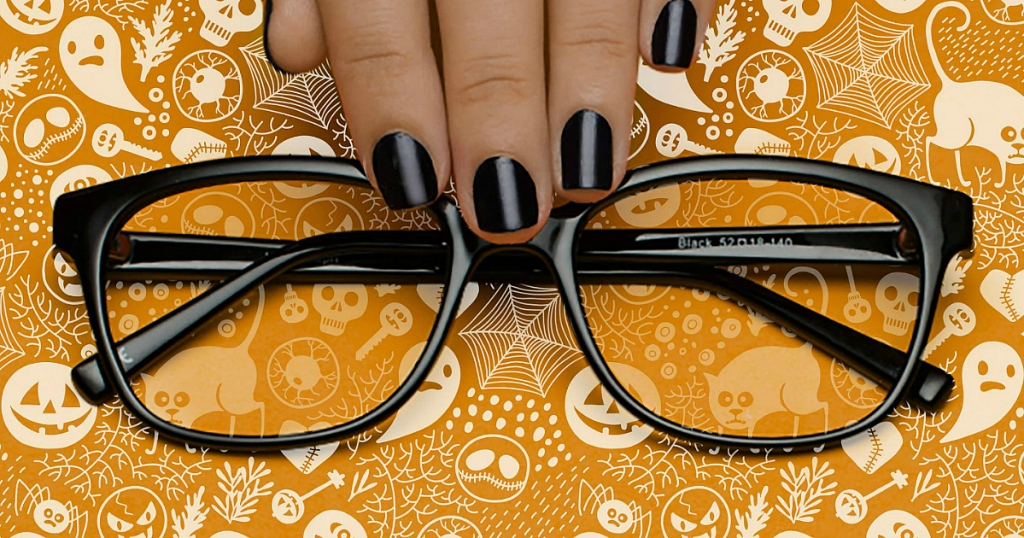 513174fe760 50% Off Complete Pair of Glasses + FREE Shipping from GlassesUSA ...