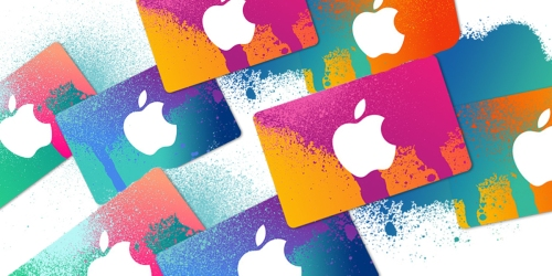 FREE $2 iTunes Gift Card for My Coke Rewards Members (Just Enter 4 Codes) – First 25,000