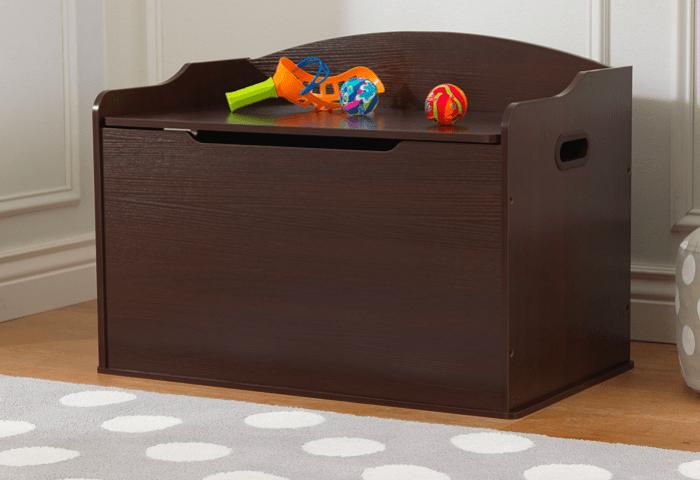 Kidkraft Toy Box Only 48 Shipped Regularly 89 Hip2save