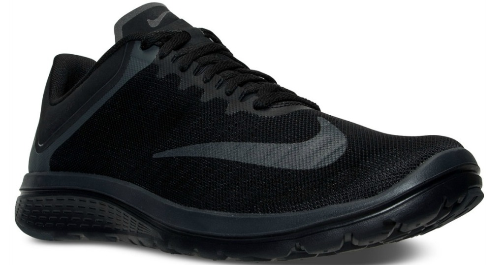 06a49a6d772b16 Macy s  Men s Nike Running Shoes Only  44.98 (Regularly  75) + More ...