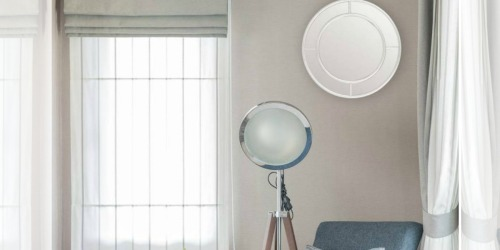 Nordstrom: Era Home Mirror Only $23.98 Shipped (Regularly $48) + 50% Off Kate Spade Agendas