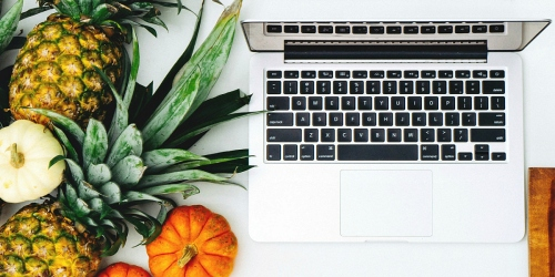 Top 11 Sites for Online Grocery Shopping