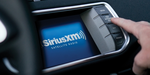 Have an Inactive SiriusXM Radio? Get 13 Days of FREE Listening NOW!