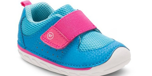 Zulily: Up to 55% Off Stride Rite Shoes