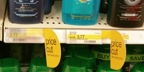 Target Has Lowered Their Prices on Thousands of Items…