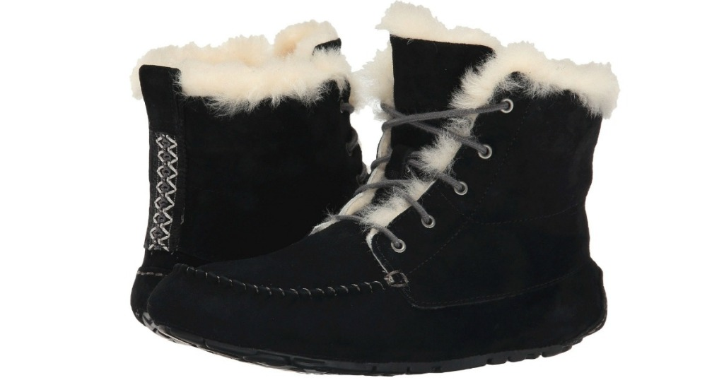 079d14885c4 6PM.com: Over 55% Off UGG Women's Boots - Hip2Save