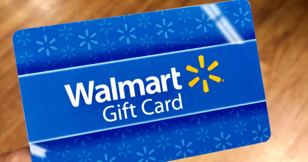 Free $3 Walmart Gift Card for My Coke Rewards Members (Just