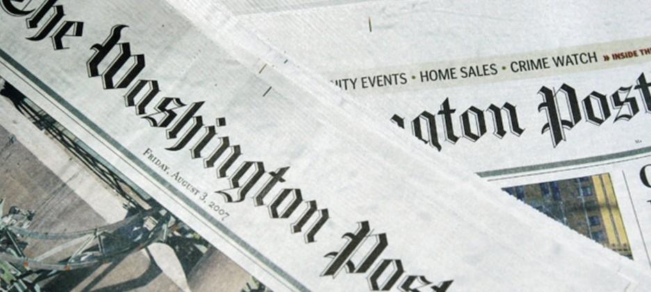22 college student discounts & freebies – Closeup of The Washington Post