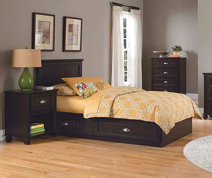 Big Lots Buy More Save More Furniture Event Big Savings On Sofas