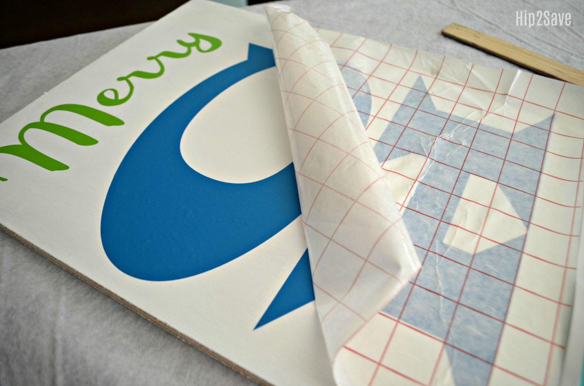 printable cricut diy