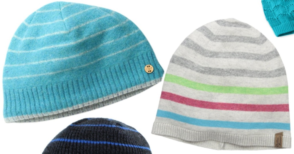 5ccc9daad Amazon: adidas & Outdoor Research Beanies Starting at Just $2.12 ...