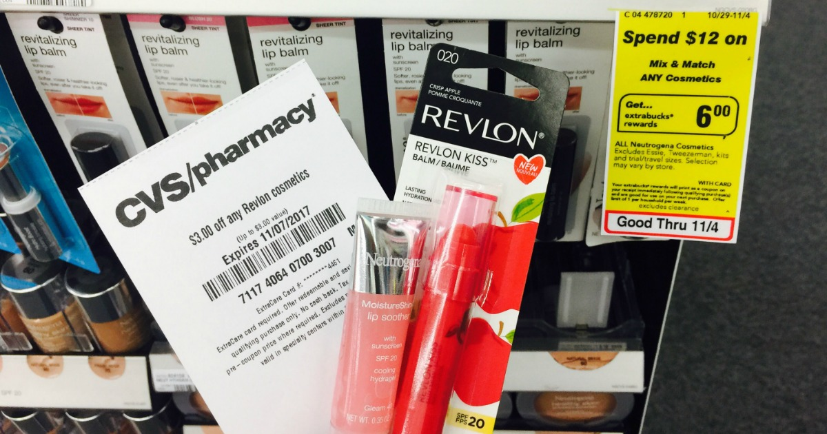 23 money saving tips you may not know about shopping at cvspharmacy – CVS beauty club items