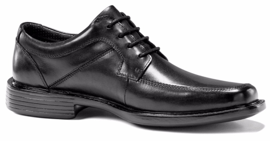 JCPenney  Dockers Mens Leather Oxfords Only  7.20 (Regularly  90 ... a5091f2ec