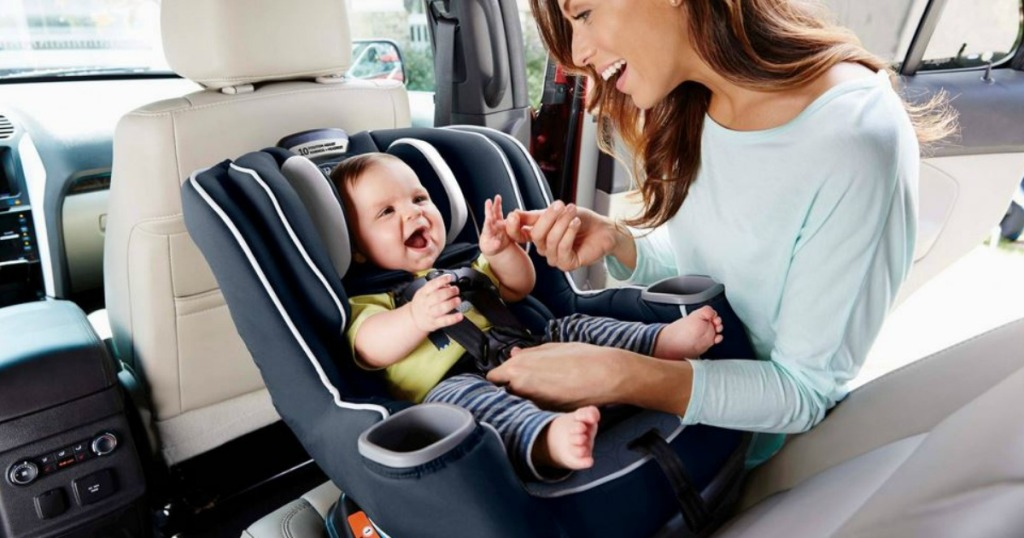 Offering Up A FREE 20 Target Gift Card When You Spend 100 OR 50 250 On Select Baby Care And Toddler