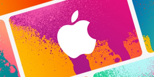 My Coke Reward Members: Claim Your $2 iTunes Gift Card Now (Check Your Account)