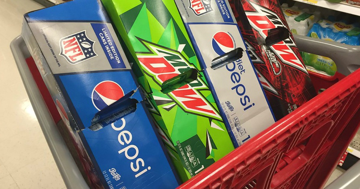 It's just a picture of Insane Printable Pepsi Coupons