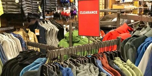 HUGE Savings for REI Co-op Members | Columbia Men's Jacket Only $40.58 (Regularly $115)