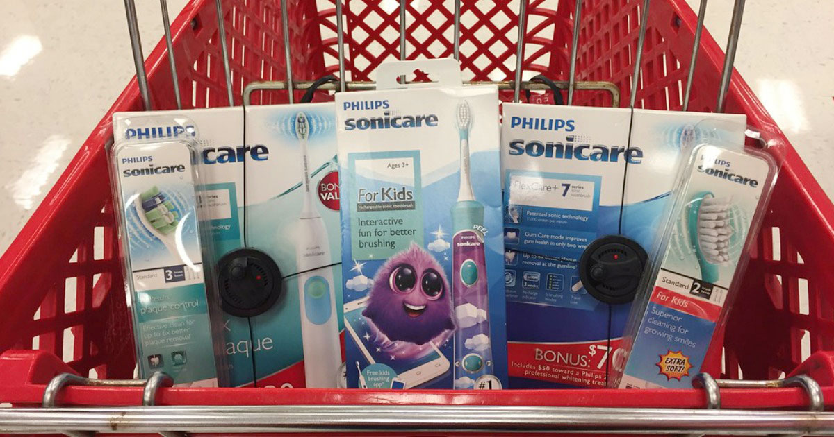 photo regarding Philips Sonicare Coupons Printable known as $65 Worthy of of Fresh new Philips Sonicare Discount coupons \u003d Above 50% Off