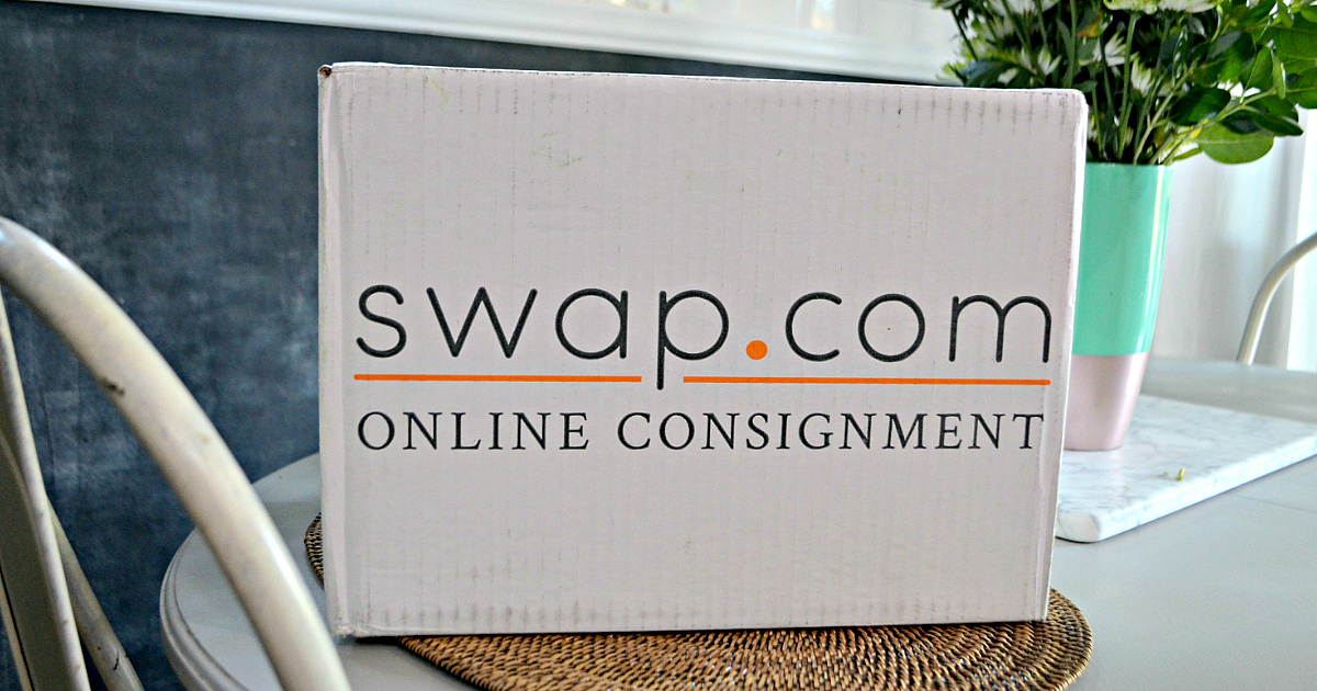 save money shopping with these gymboree tips – swap.com box