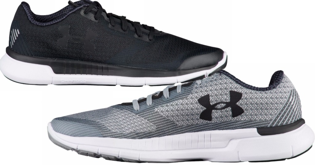 Eastbay  Extra 25% Off Clearance + Free Shipping   Under Armour ... 9110eec25