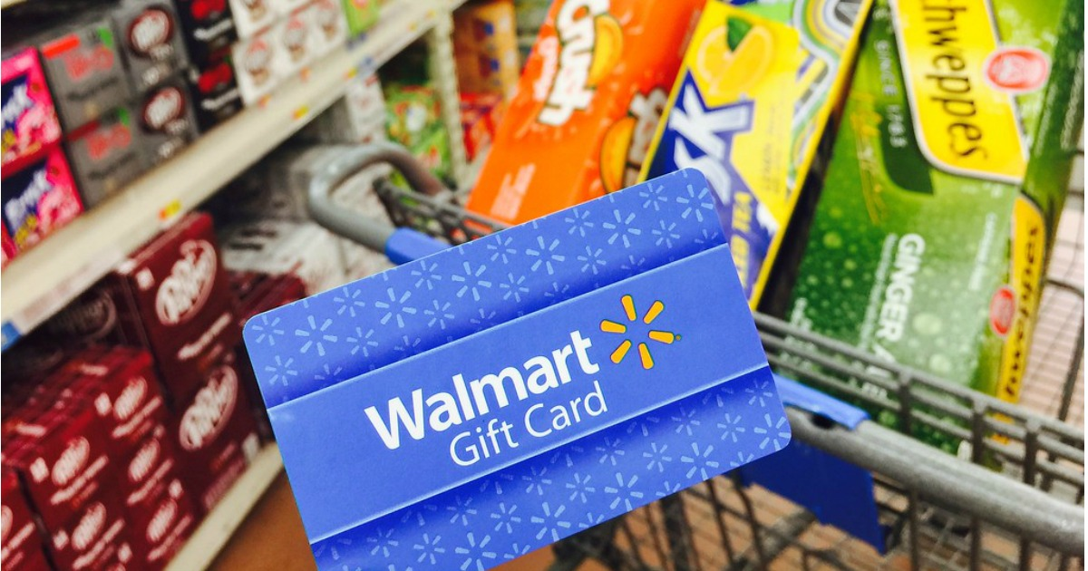 8 Reasons Why We Love Walmart's FREE Grocery Pickup & 1 Reason Why