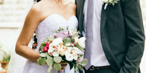 Top Places to Create a Wedding Registry